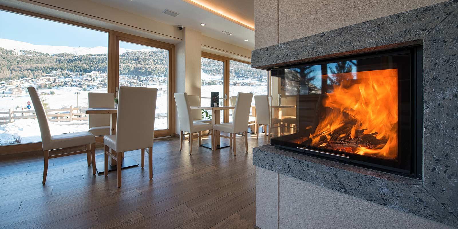 hotel silvestri livigno vacanza foto homepage slide 3